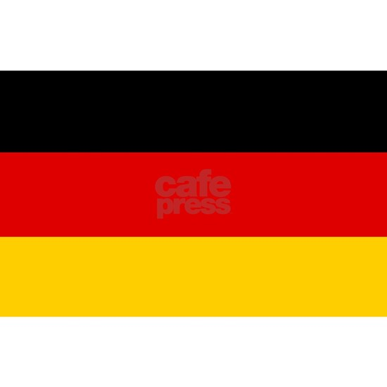 Flag: Germany