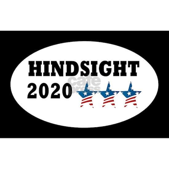 hindsight 2020