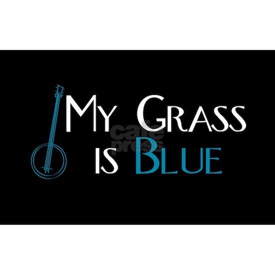 3-MyGrassIsBlue