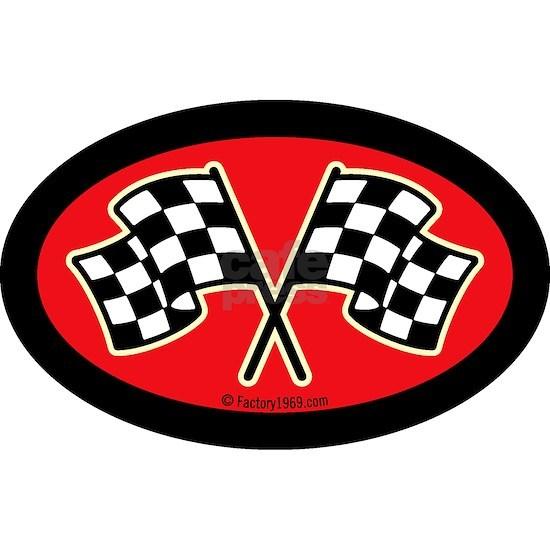 XX0021-checkedflags