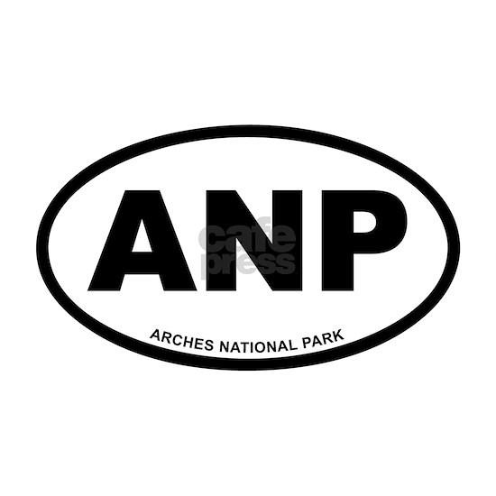 ANP_wh