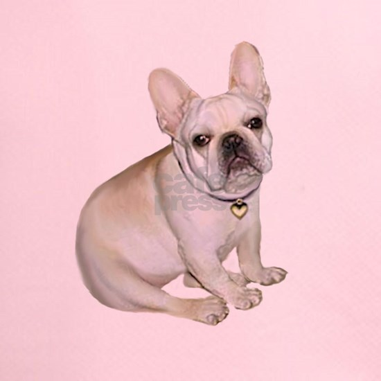 FRENCH BULLDOG 3