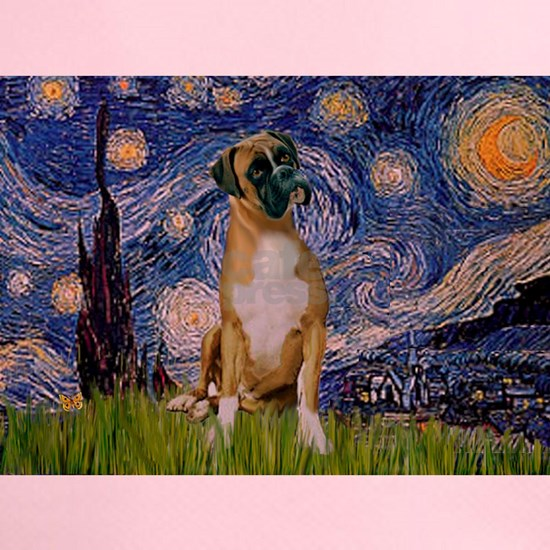 5.5x7.5-StarryNight-Boxer4-nat