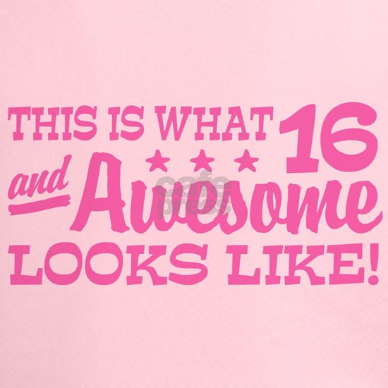 16awesomelook5