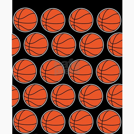 basketball_tiled-01