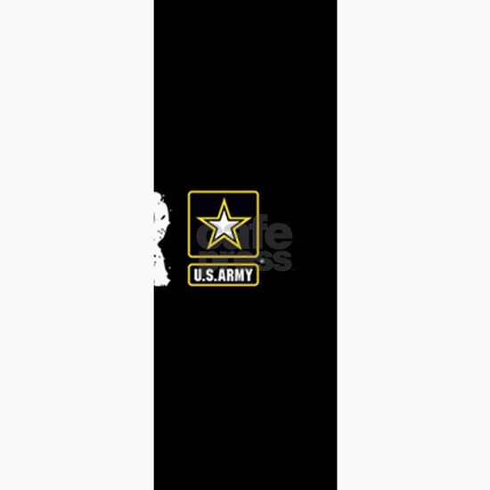 U.S. Army: Rigger (Black & Gold)