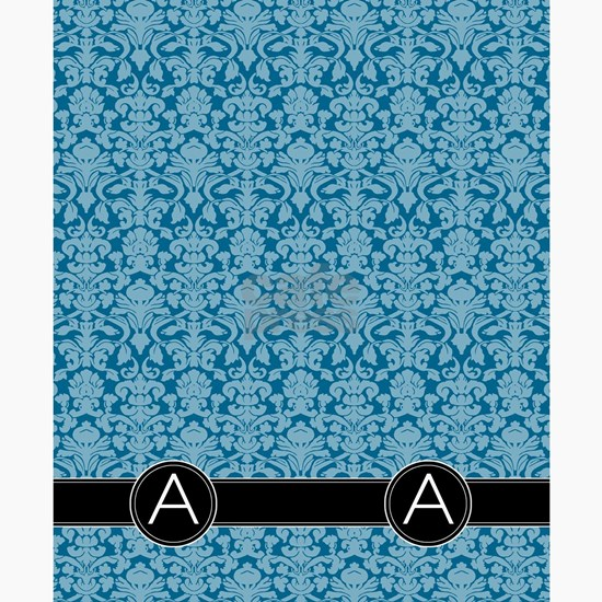 a_flip_flops_monogram_damask_blue