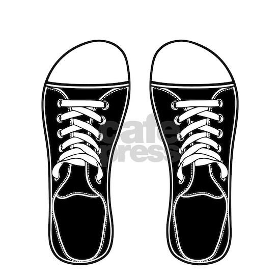 sneaker-bw-FF
