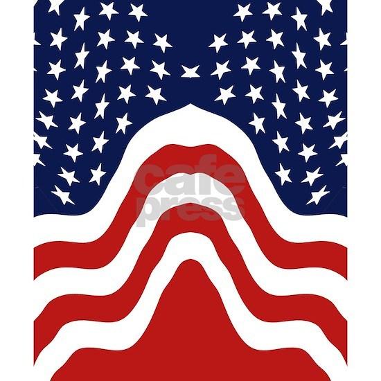 patriotic_ff
