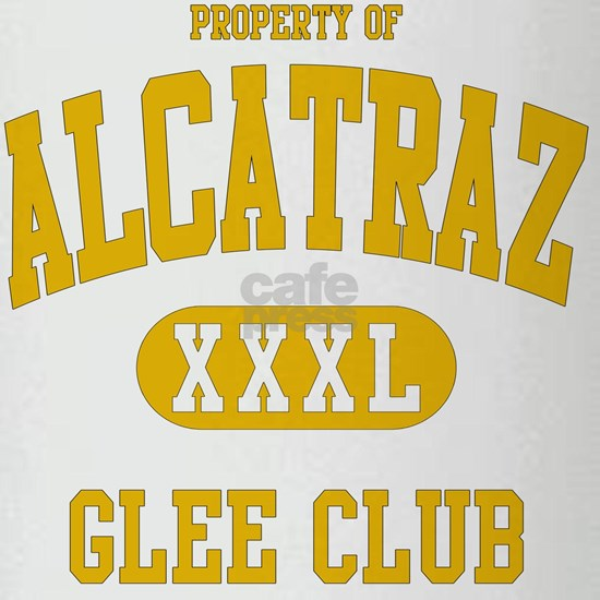 ALCATRAZ_GLEE_CLUB