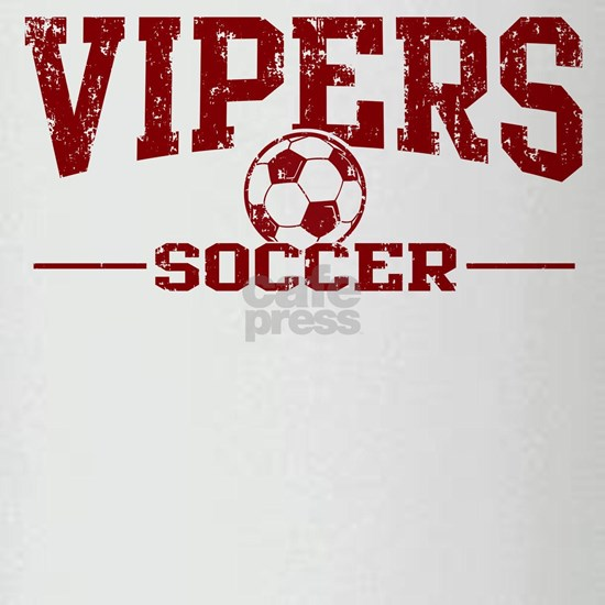 Vipers-Soccer