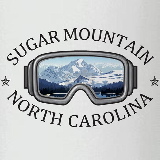 Sugar Mountain  -  Sugar Mountain - North Carolina