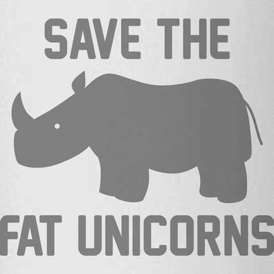SaveTheFatUnicorns1C