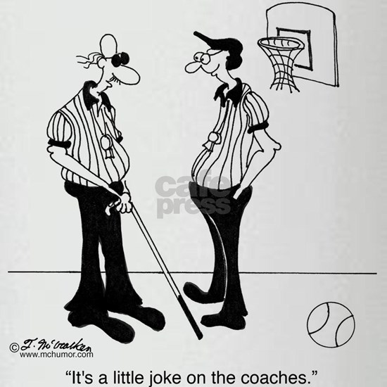 6671_referee_cartoon