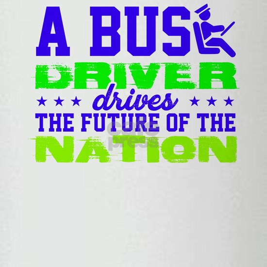 a bus driver drives the future of the nation 3