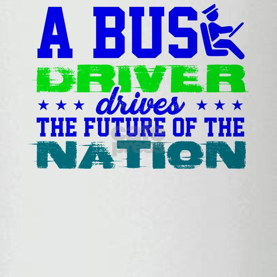 a bus driver drives the future of the nation 2