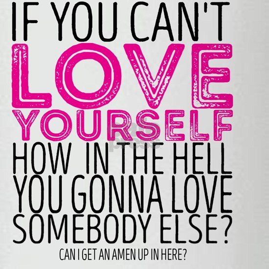 "RuPaul's Drag Race - ""If You Can't Love Yourself.."
