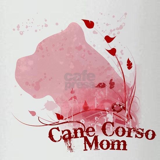 cane-corso-mom