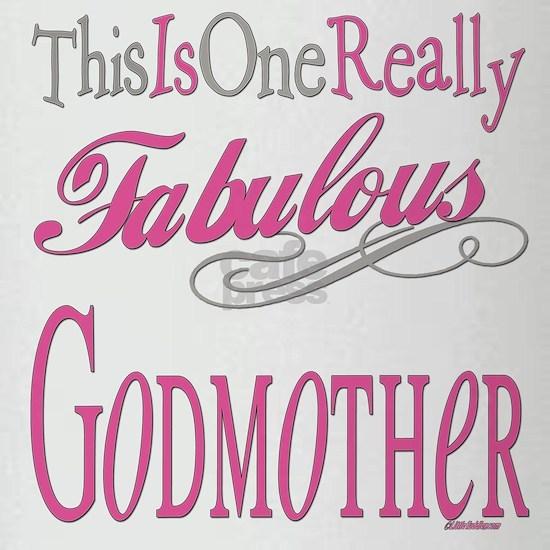 Fabulous GODMOTHER