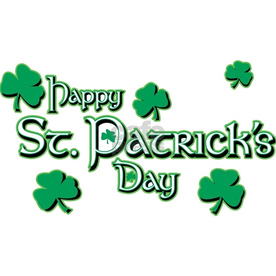 happy-st-patricks-day,png.png