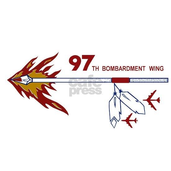97th BW