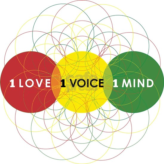 NEW-One-Love-voice-mind9