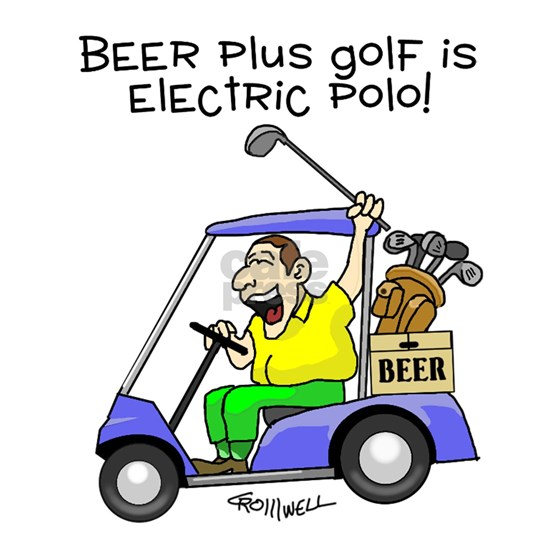 Electric Polo