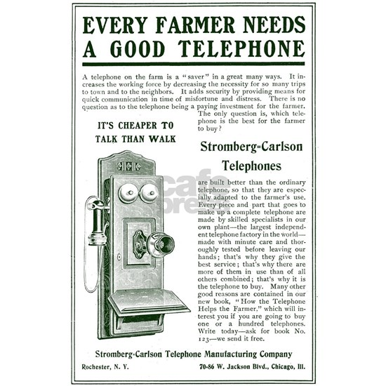 Stromberg-Carlson_Telephone_Manufacturing_Co._Adve