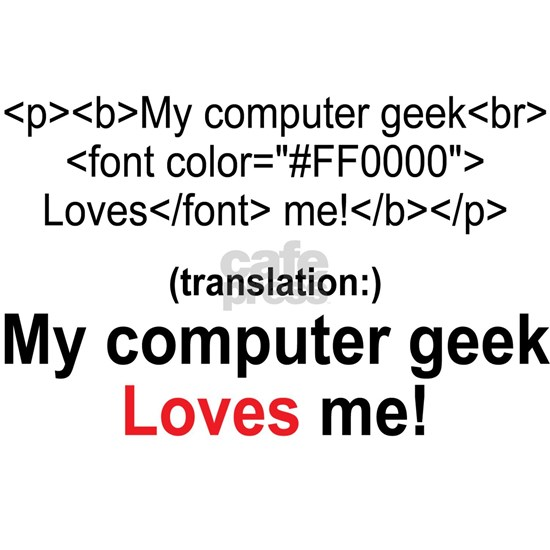 my_computer_geek_loves