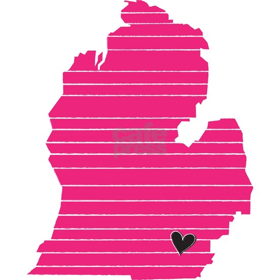 michiganpink
