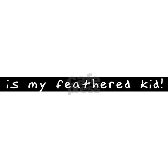 featheredkid_header