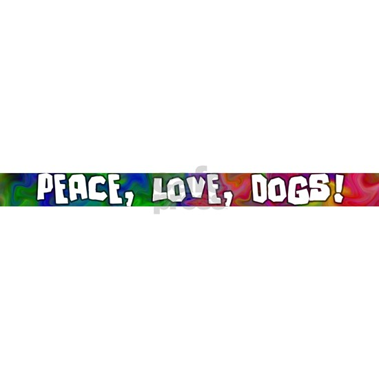 peacelovedogs_bottom