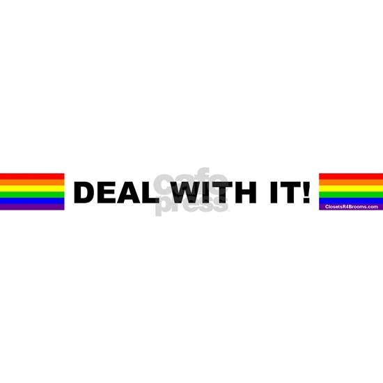 rainbow_deal_top
