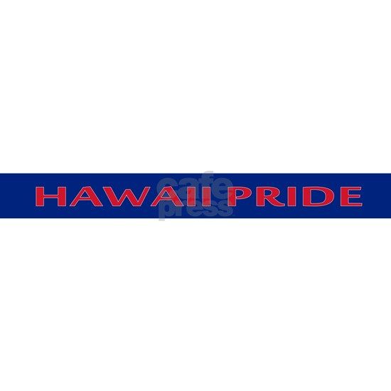 Hawaii Pride LPHU