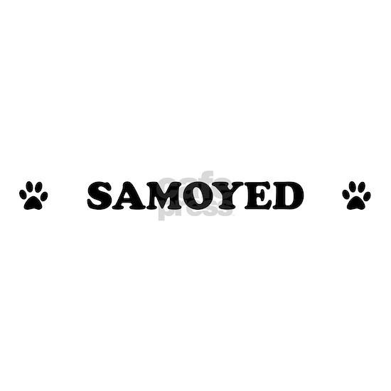 Dog Breed License Plate Frame