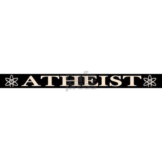 atheist_reason_license_bot