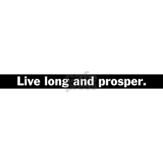live long and prosperLicP2 copy