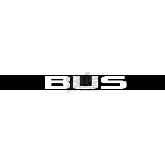 Hippy Bus Top copy copy