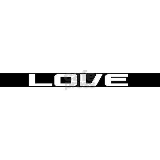 Latte Love top lic copy
