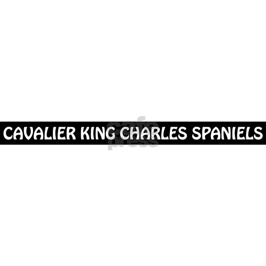 CAVALIERKINGCHARLESES
