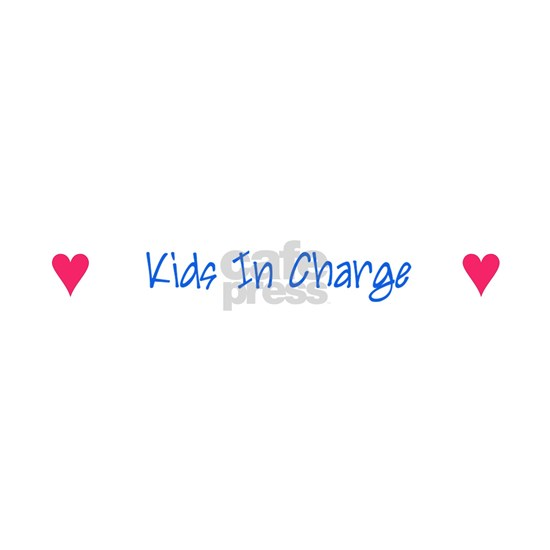 KidsInCharge-Bott