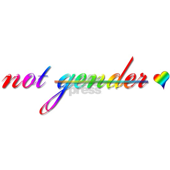 marriage is about love not gender long bottom copy