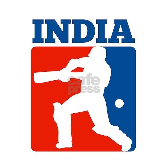 cricket player batsman India