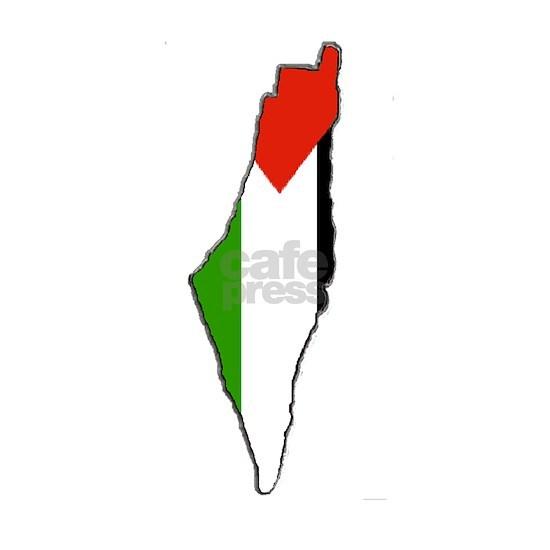 intifadafinished