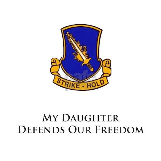 daughter_defends_blk_txt