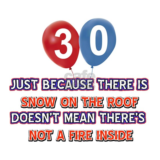30 Not A Fire Inside Birthday