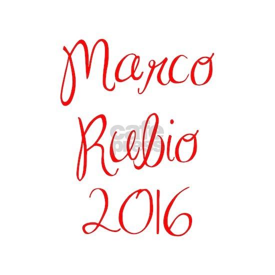 Marco Rubio 2016-MAS red 400