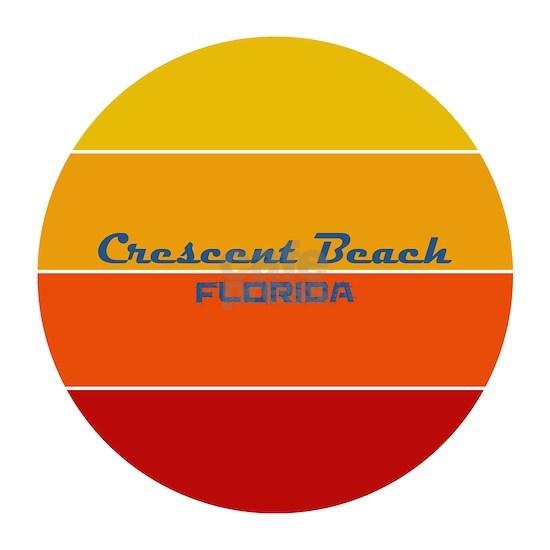 Florida - Crescent Beach