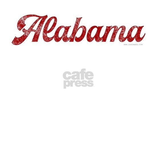 Alabama Script