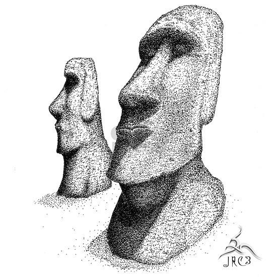 10x10_apparel_moai